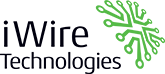 iWire Technologies